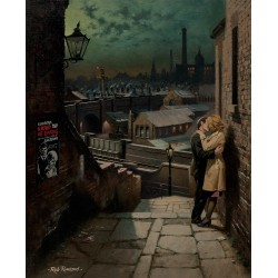 A Kind of Loving - Memories Are Made Of This by Rob Rowland